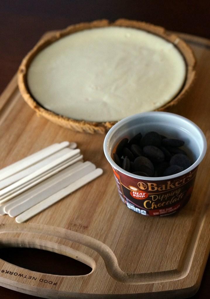 cheesecake-pop-ingredients