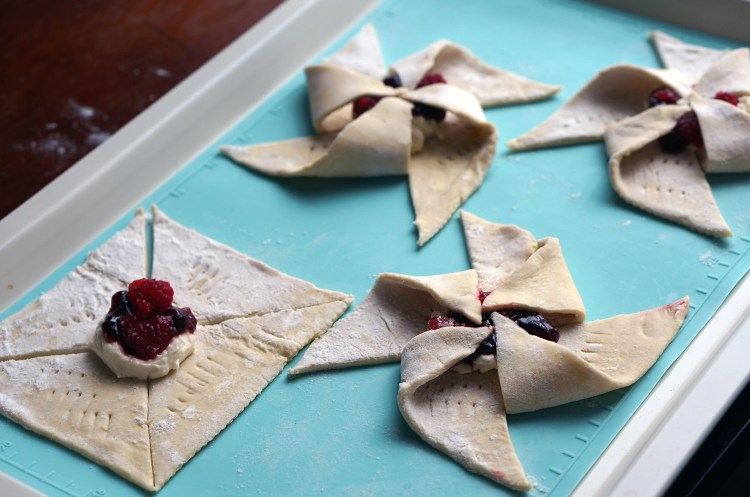 how-to-pinwheel-pastries