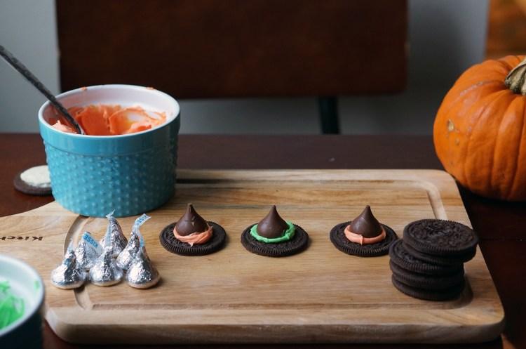 oreo-halloween-idea