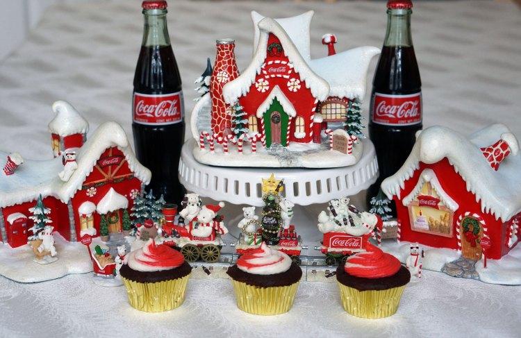 coke-cupcake-village