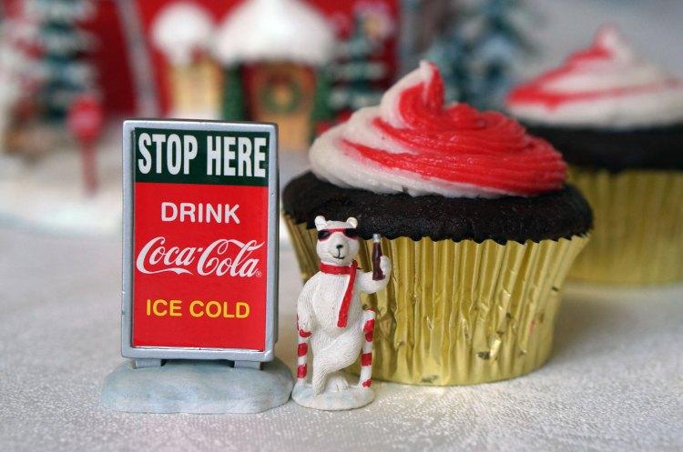 coke-cupcakes