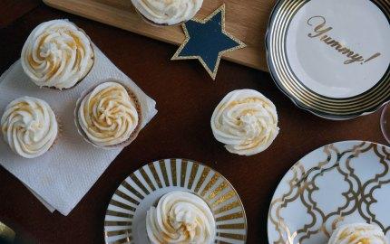 champagne-cupcake-recipe