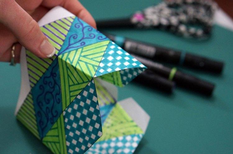 fold-kaleidoscope