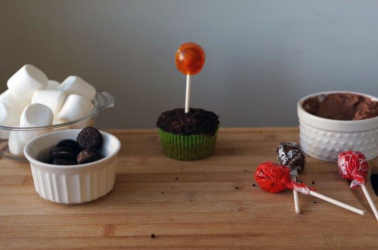 lollipop-cupcake