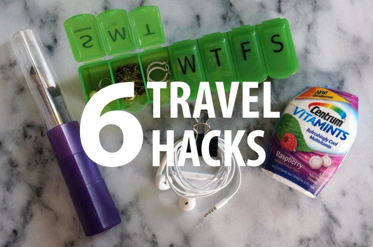 Travel-Hacks-photo