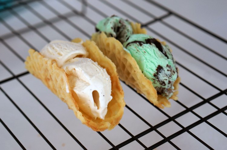 ice-cream-taco-diy