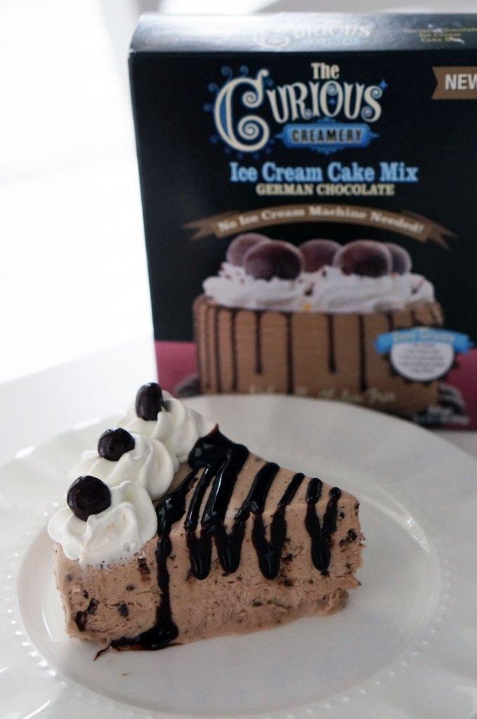 curious-creamery-ice-cream-cake