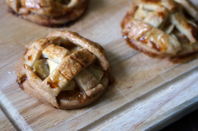apple-pie-cookie-recipe