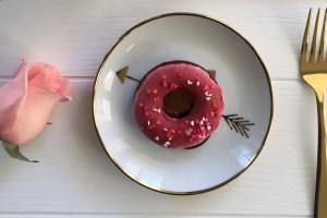 red-velvet-doughnuts