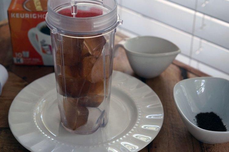 coffee-in-blender