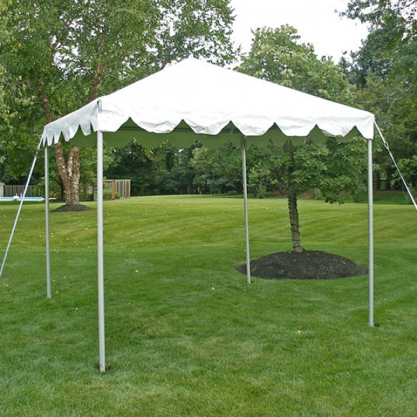 Rent Tent Party Rentals - Inflatable Silver Spring Md