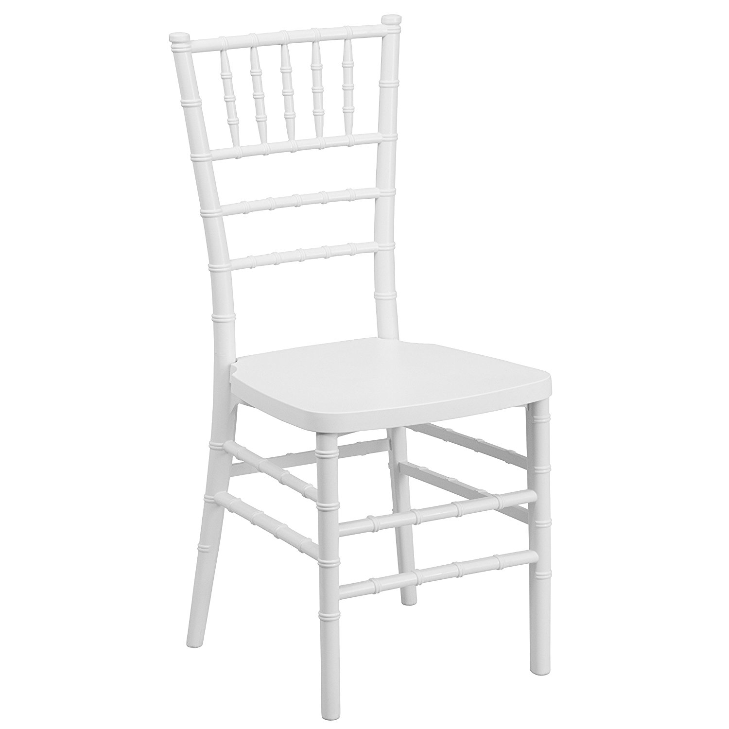 chair rentals in md armless upholstered table and silver spring we re having a party white chiavari 10 00 per day rental