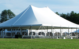 chair cover rentals dearborn mi 2 rocking chairs instrumental tent rental outdoor in michigan