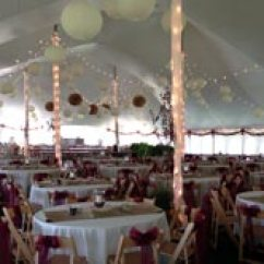 Chair Cover Rentals Dearborn Mi Fire Pit And Set Tent Rental Outdoor In Michigan Wedding