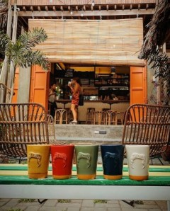El Union Coffee