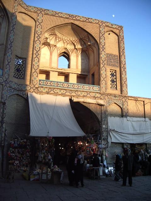 Iran17