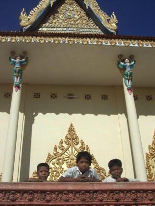 cambodja007
