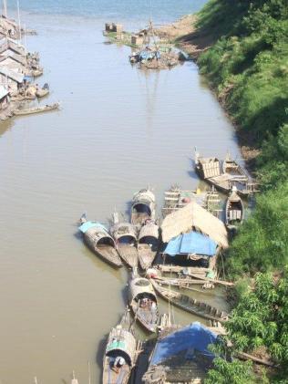 cambodja009