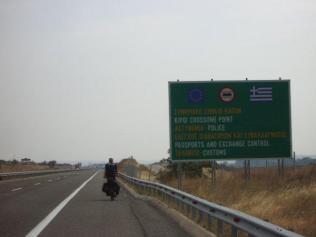 griekenland13