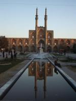 iran20