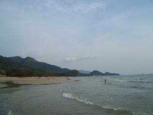 thailand005