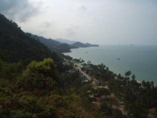 thailand006