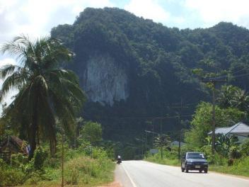 thailand030