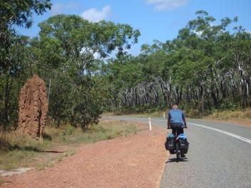 australie003