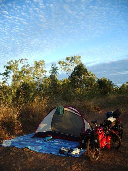 australie016