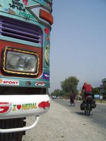 nepal002