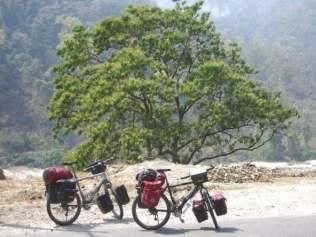 nepal006