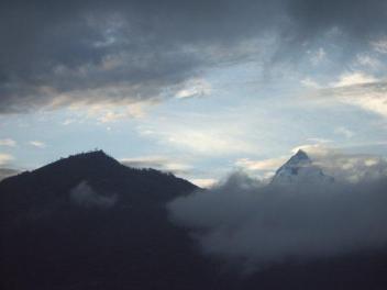 nepal022