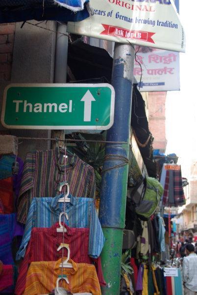 nepal105