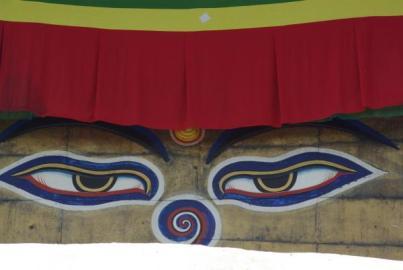 nepal112
