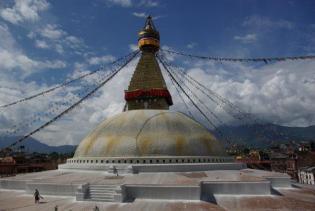 nepal141