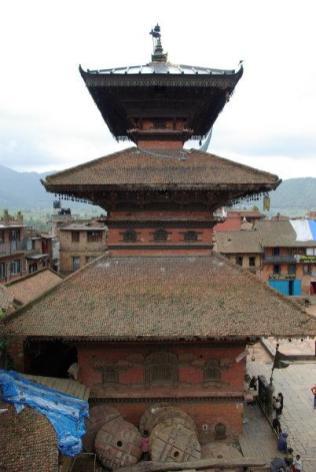 nepal210
