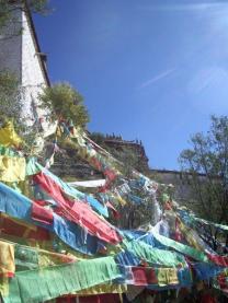 tibet27