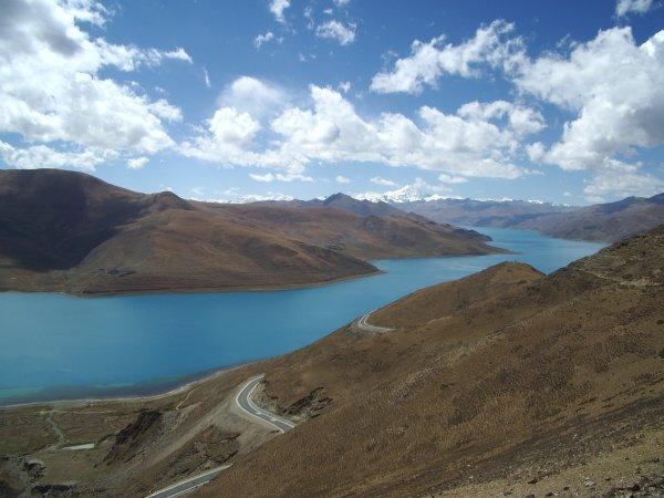 tibet47