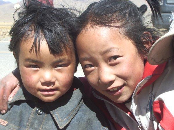 tibet52