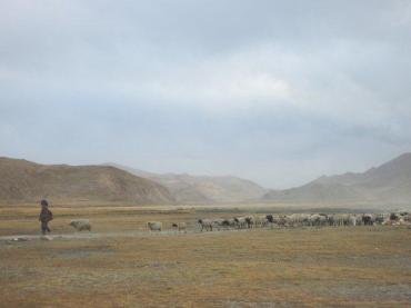 tibet57