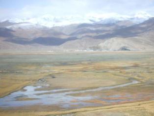 tibet60