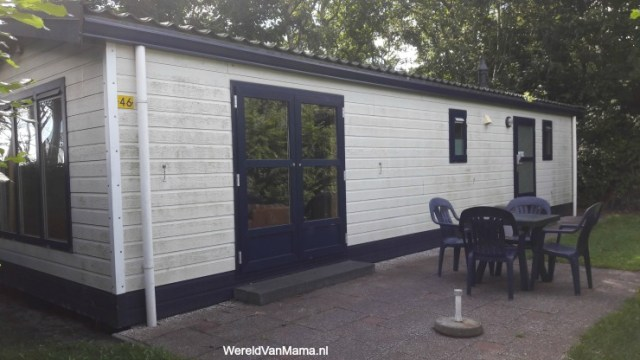 Kustpark-Texel