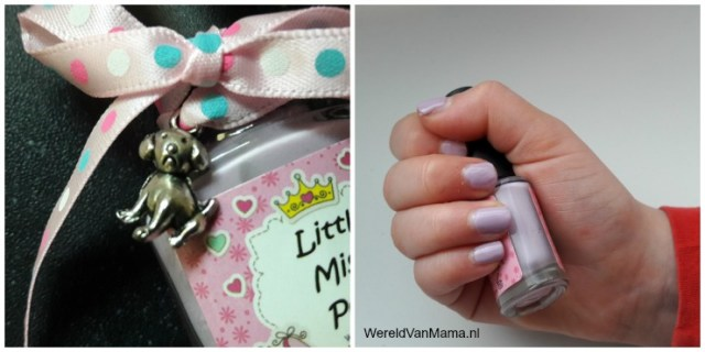 lila-nagellak