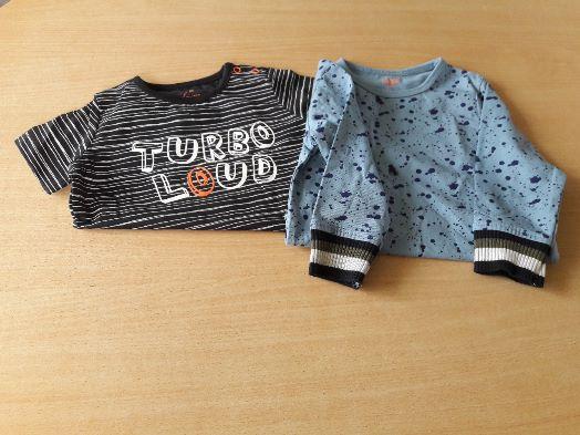 Kinderkleding Hema