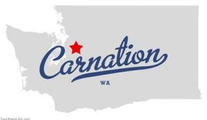 map_of_carnation_wa