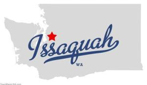 map_of_issaquah_wa