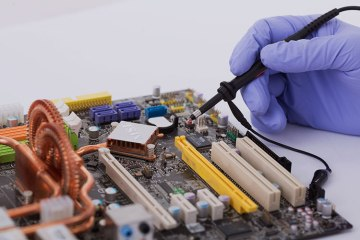 Computer Repair SW19 computer repair services Home 1 0N4A9940
