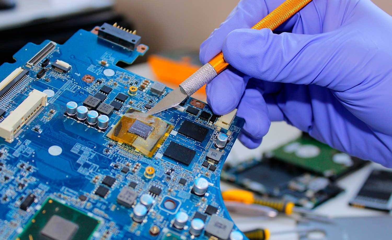 Laptop Repair Centre - SW19 laptop repair centre sw19 Laptop Repair Centre – SW19 MG 2299