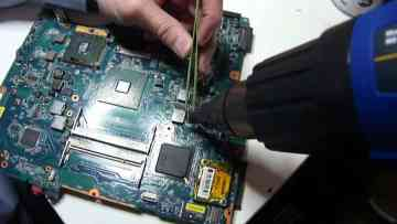 LAPTOP REPAIR SW18 laptop repair sw18 LAPTOP REPAIR SW18 13 computer repair services Home 1 13