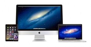 Apple repair wimbledon mac repair morden Mac Repair Morden bigstock Apple Imac Macbook Pro Ipad 91782359 1 300x157